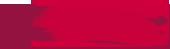 Svoboda Painting's Logo